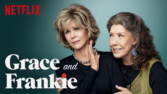 Liebesgeschichten und Intrigen.</p> Foto: Netflix