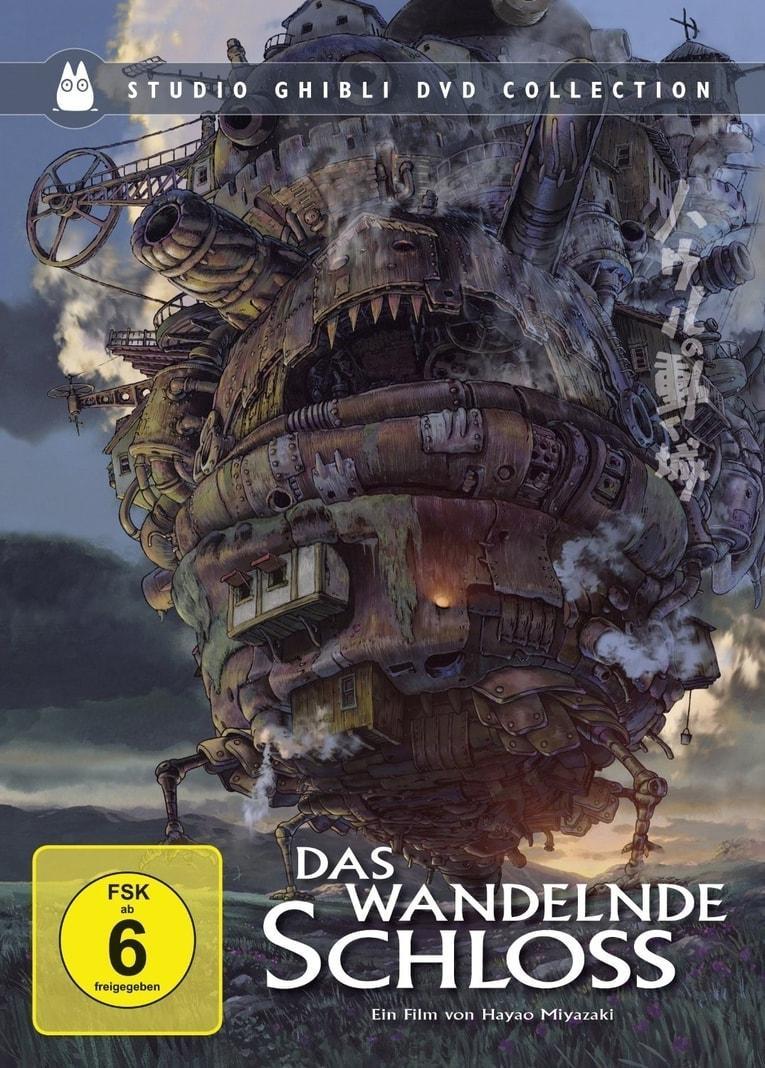 <p>Platz 37: Rapunzel - Neu Verföhnt (Tangled)</p> Foto: Cover