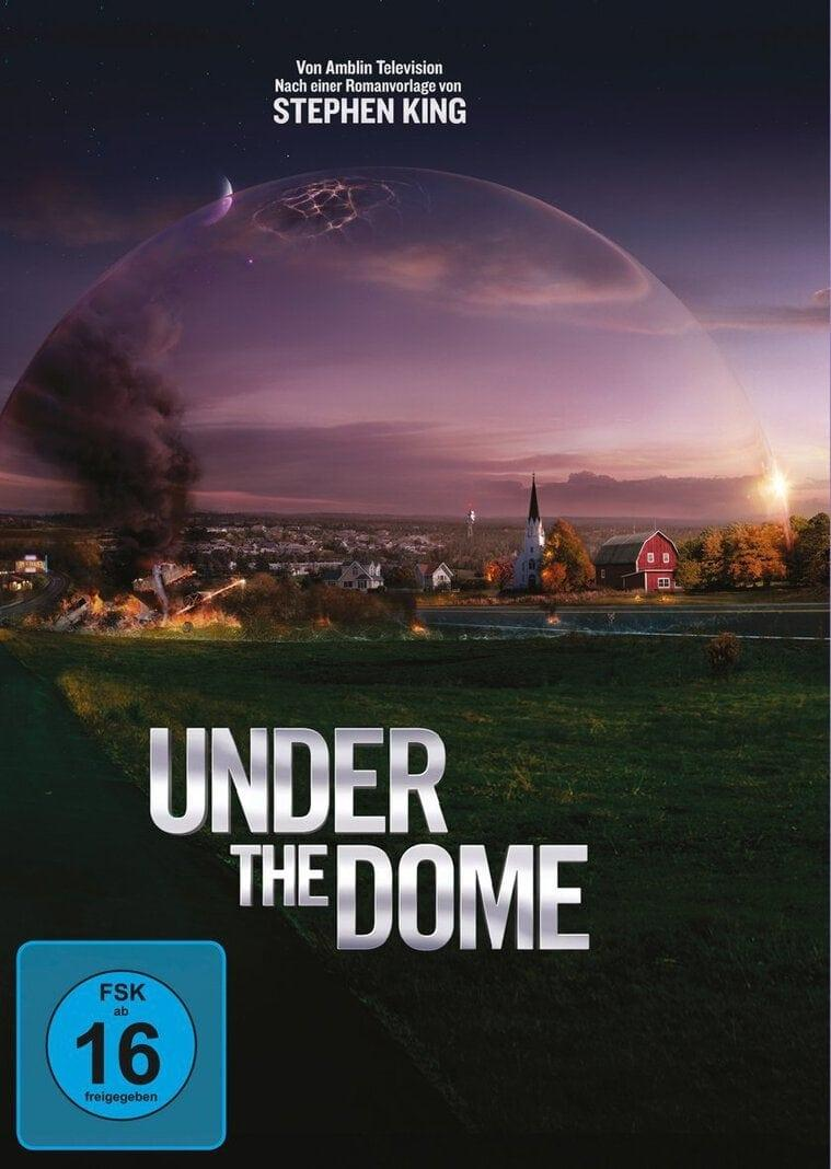 Under th Dome