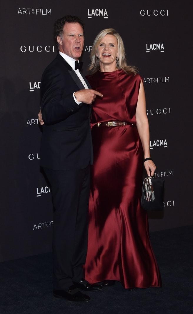 <p>Schauspielerin Kiki Layne erinnerte mit ihrem Outfit an einen Pfau.</p> Foto: AFP/Chris Delmas