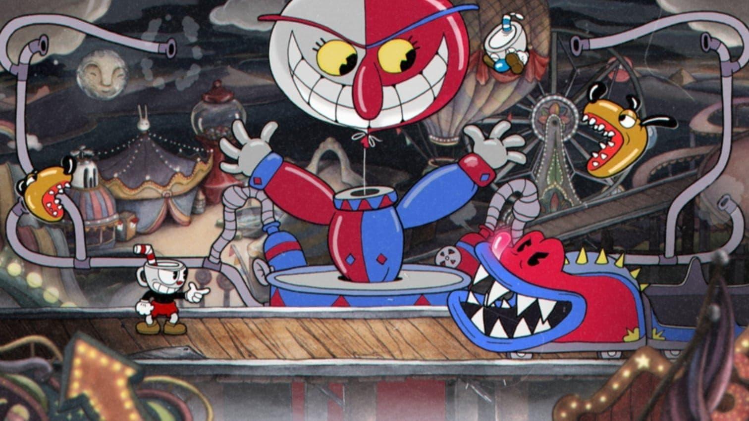 <p>Titel: OKAMI HD / 大神 絶景版<br />Genre: Abenteuer<br />Entwickler: CAPCOM Co.