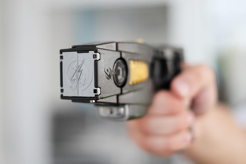 Foto: Karlis Dambrans/Shutterstock.com (Symbolbild)