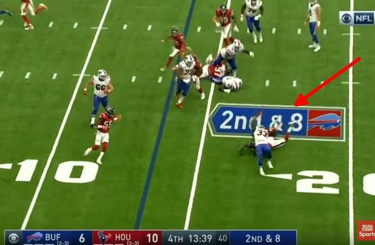 Foto: Screenshot Youtube/NFL