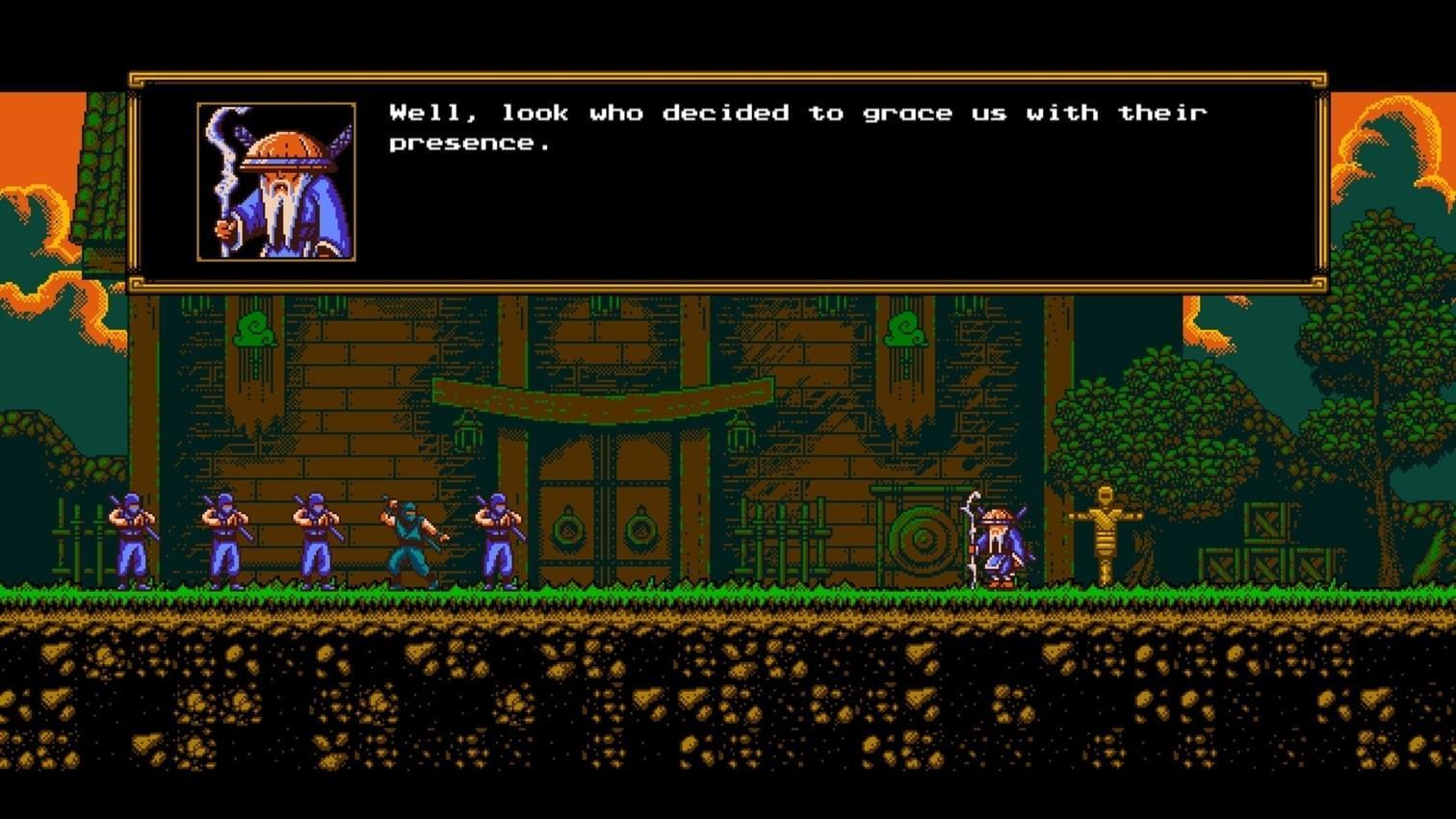 <p>Genre: Abenteuer<br />Entwickler: DONTNOD Entertainment<br />Publisher: Square Enix<br />Veröffentlichung: 26. Sep. 2018</p> Foto: Screenshot