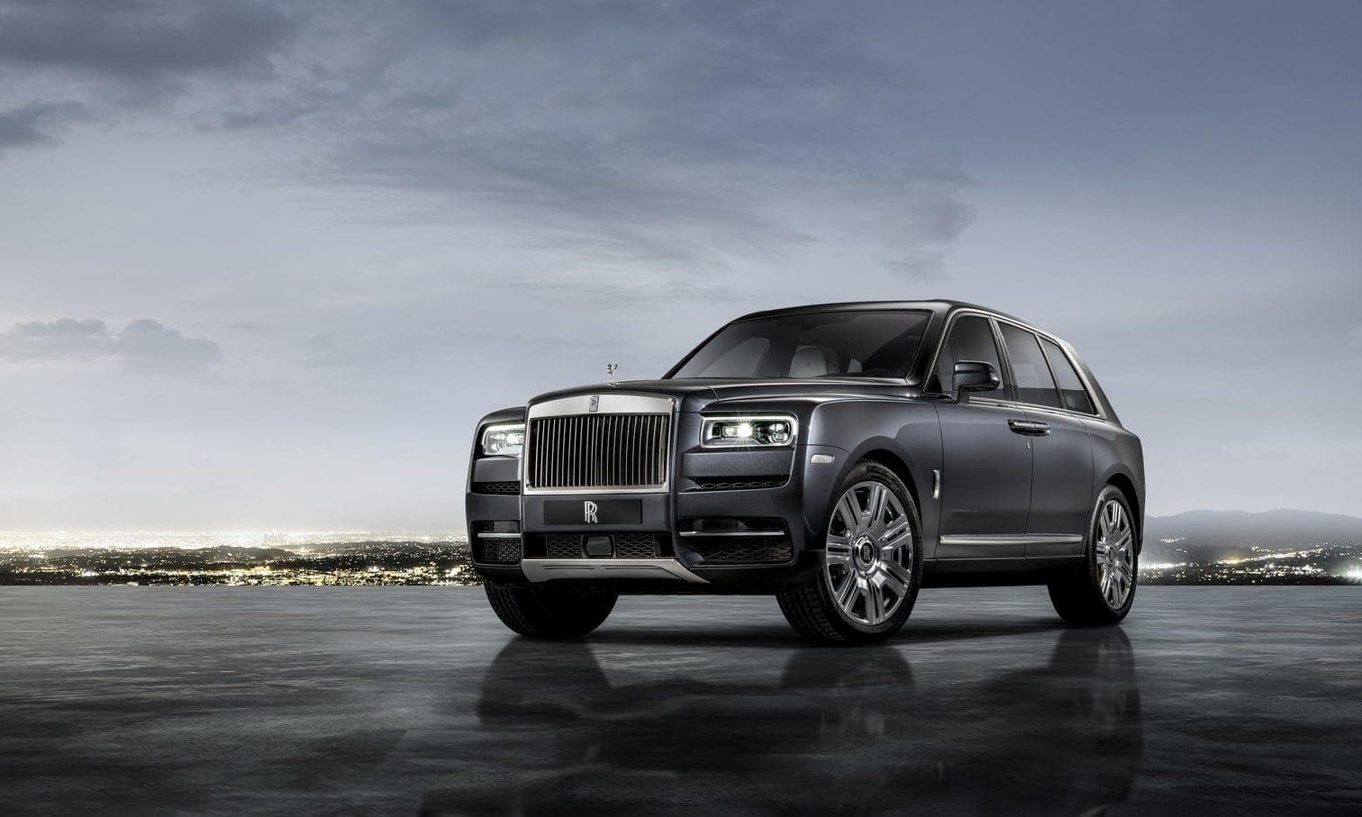 Foto: Rolls-Royce/dpa-tmn
