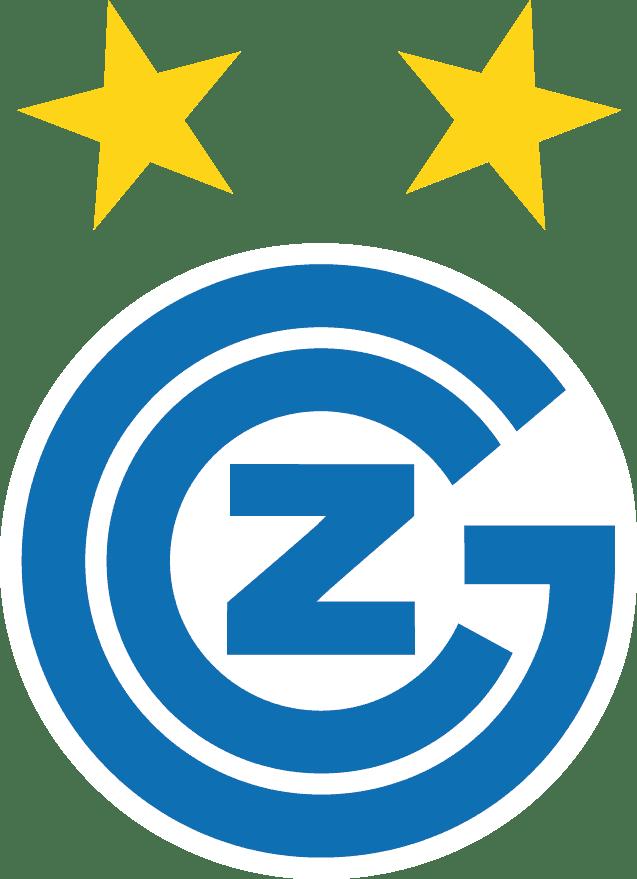 Grasshoppers Zürich Logo