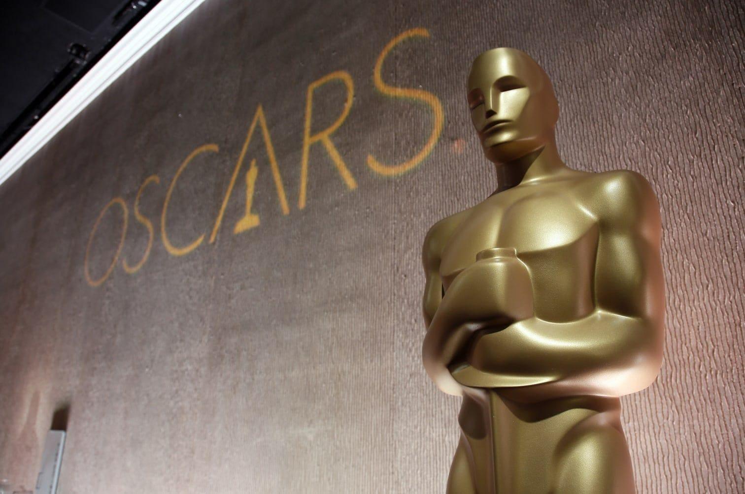 Oscar, Oscars, Oscar-Verleihung