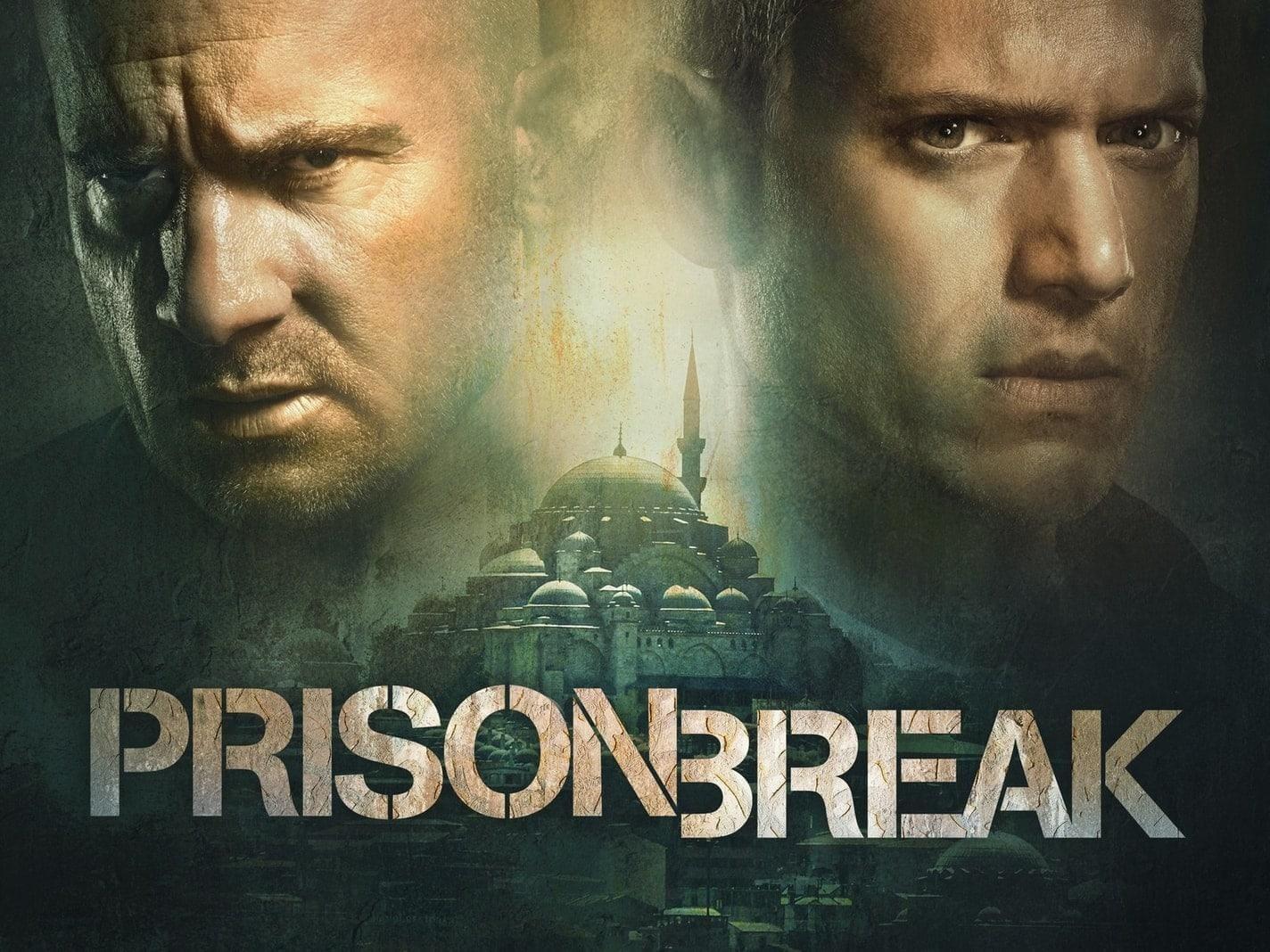 Krimis Auf Netflix