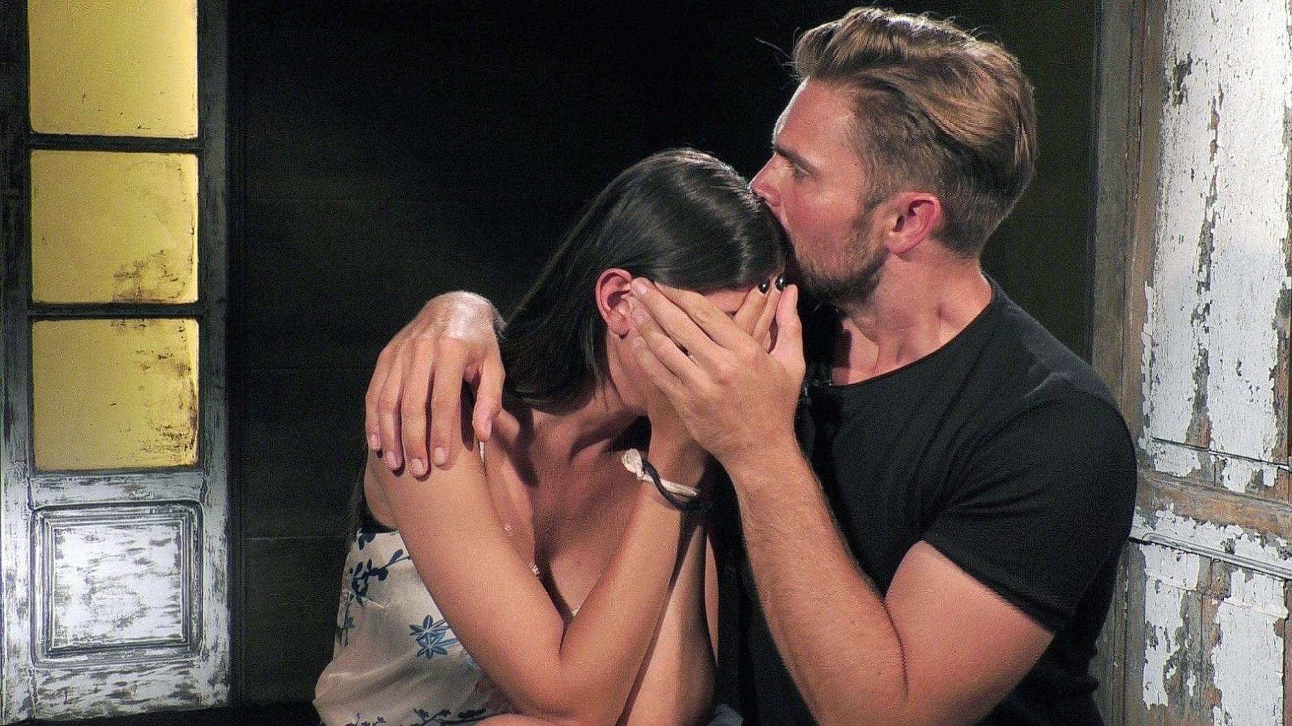 Sommerhaus Der Stars 2019 Wer Ist Raus Wer Ist Im Halbfinale Dabei