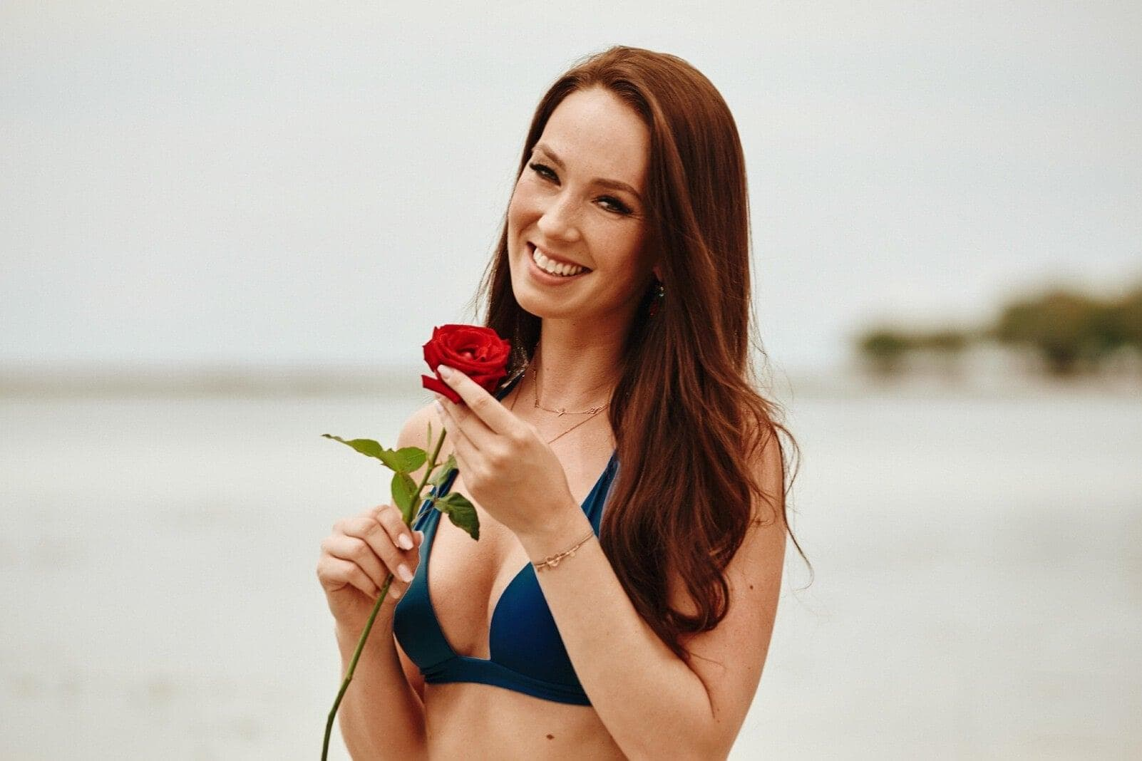 Christina Bachelor in Paradise