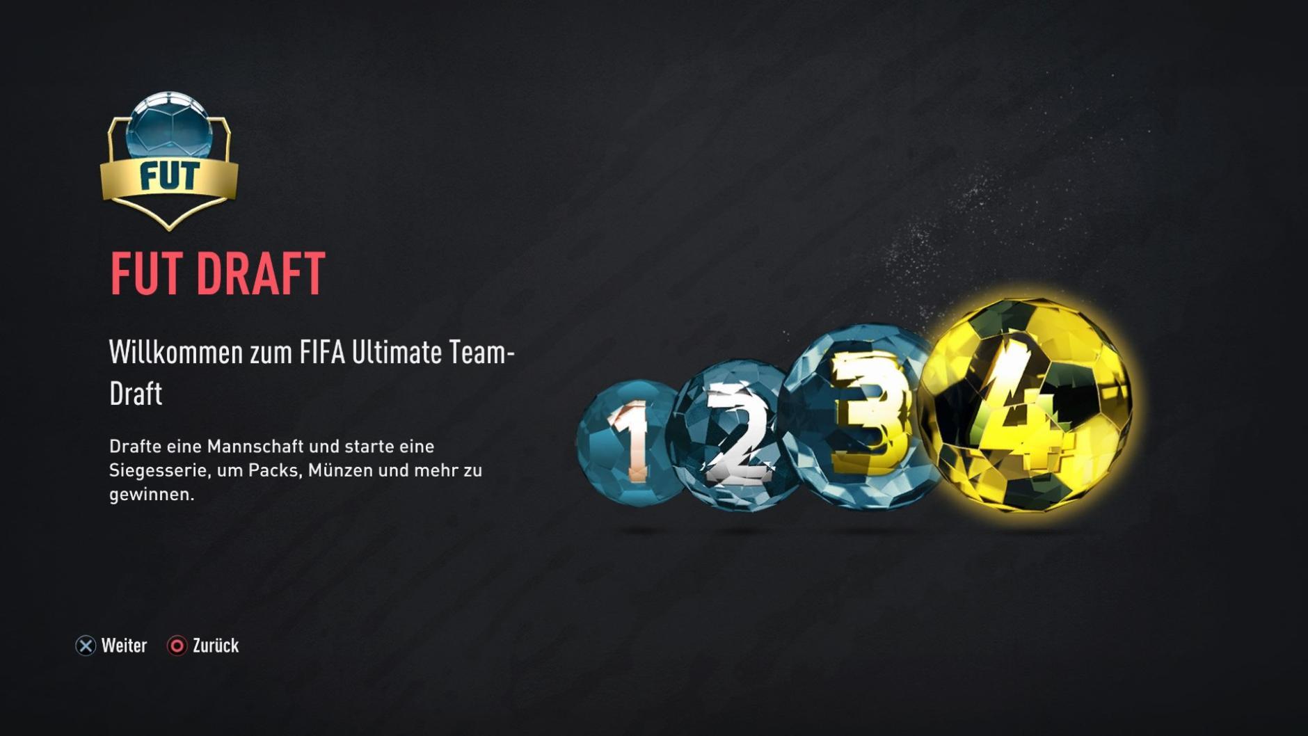 fifa 20 coins machen