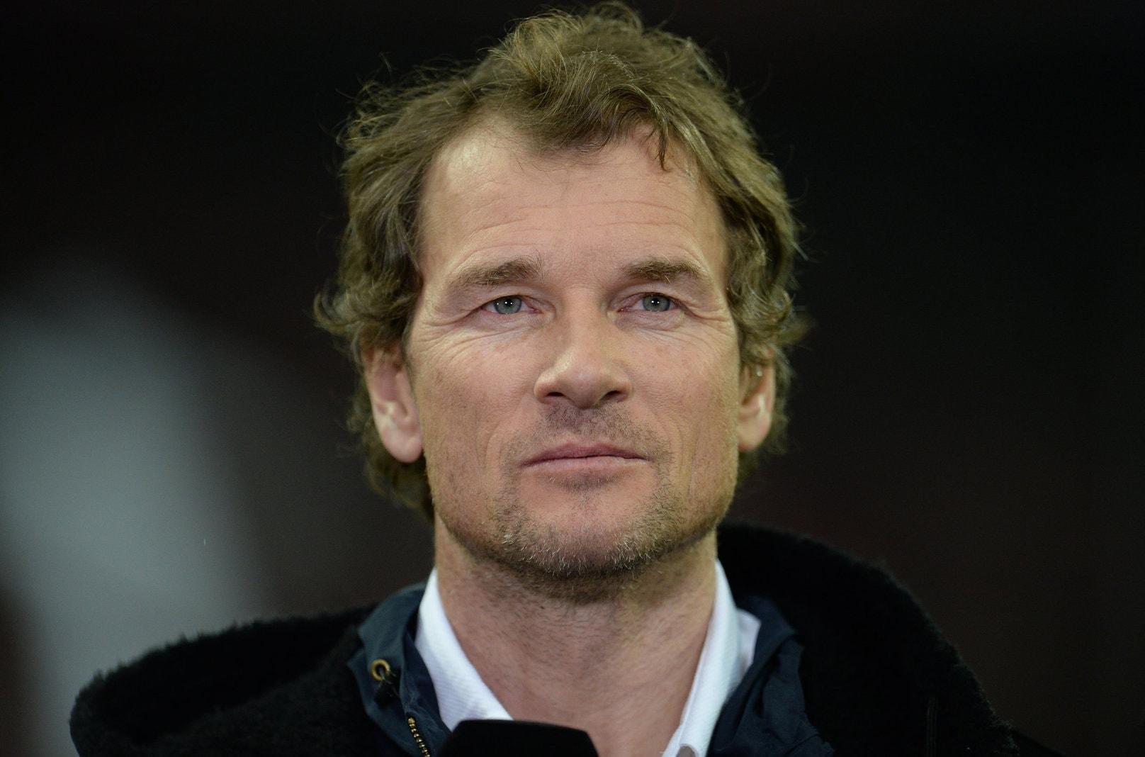 Jens Lehmann Käfer