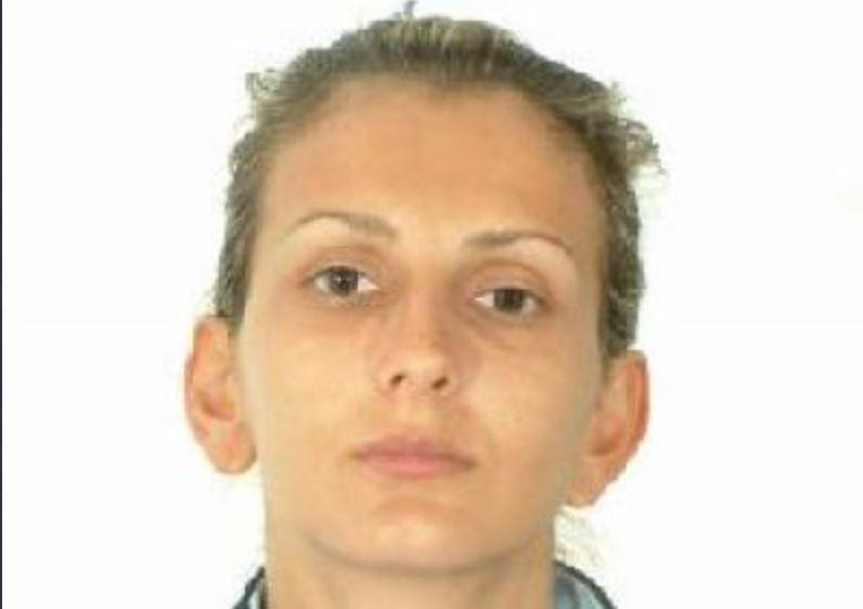 Elena Puzyrevich