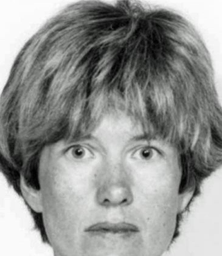 Hilde Van Acker