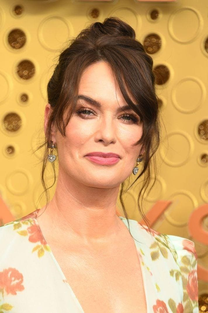 Lena Headey 71. Emmy Awards