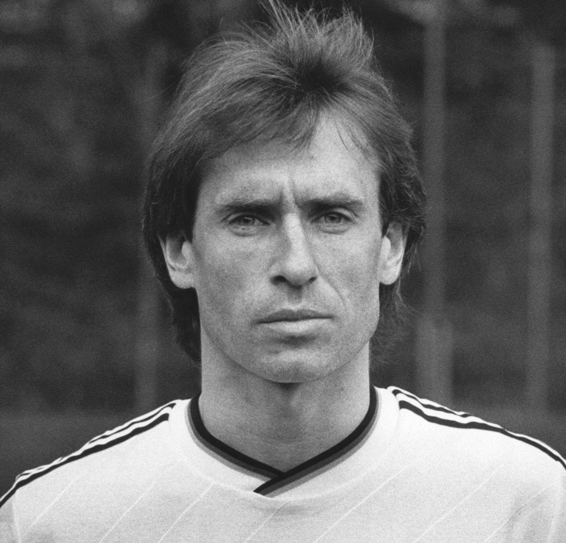Norbert Eder
