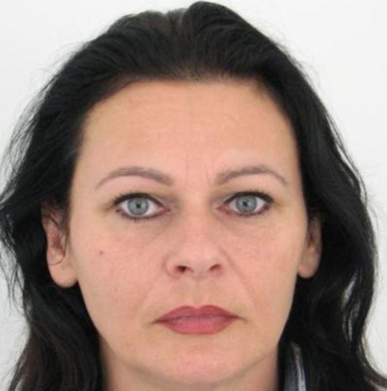 Renata Lorinc
