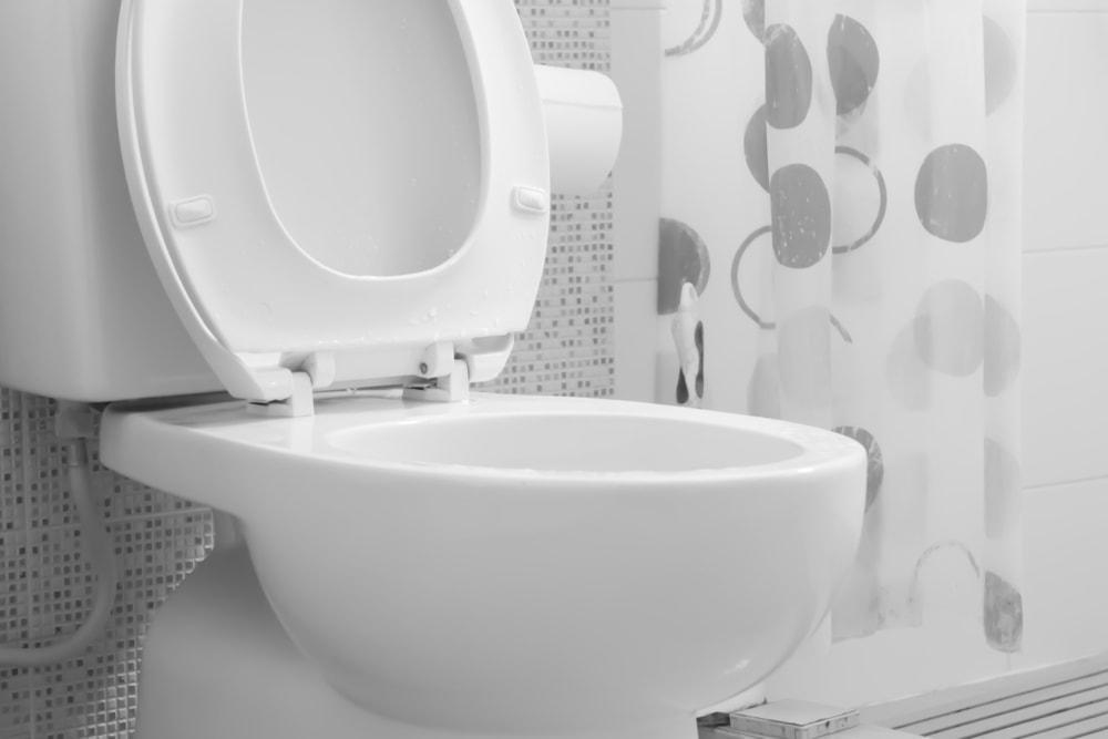 Frau Bestellt Lautsprecher Doch Paketbote Wirft Es Genau In Die Toilette