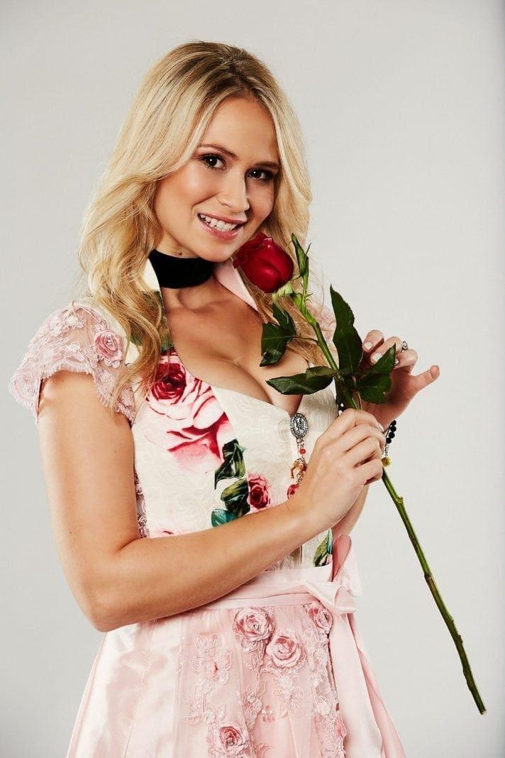 Der Bachelor Denise-Jessica
