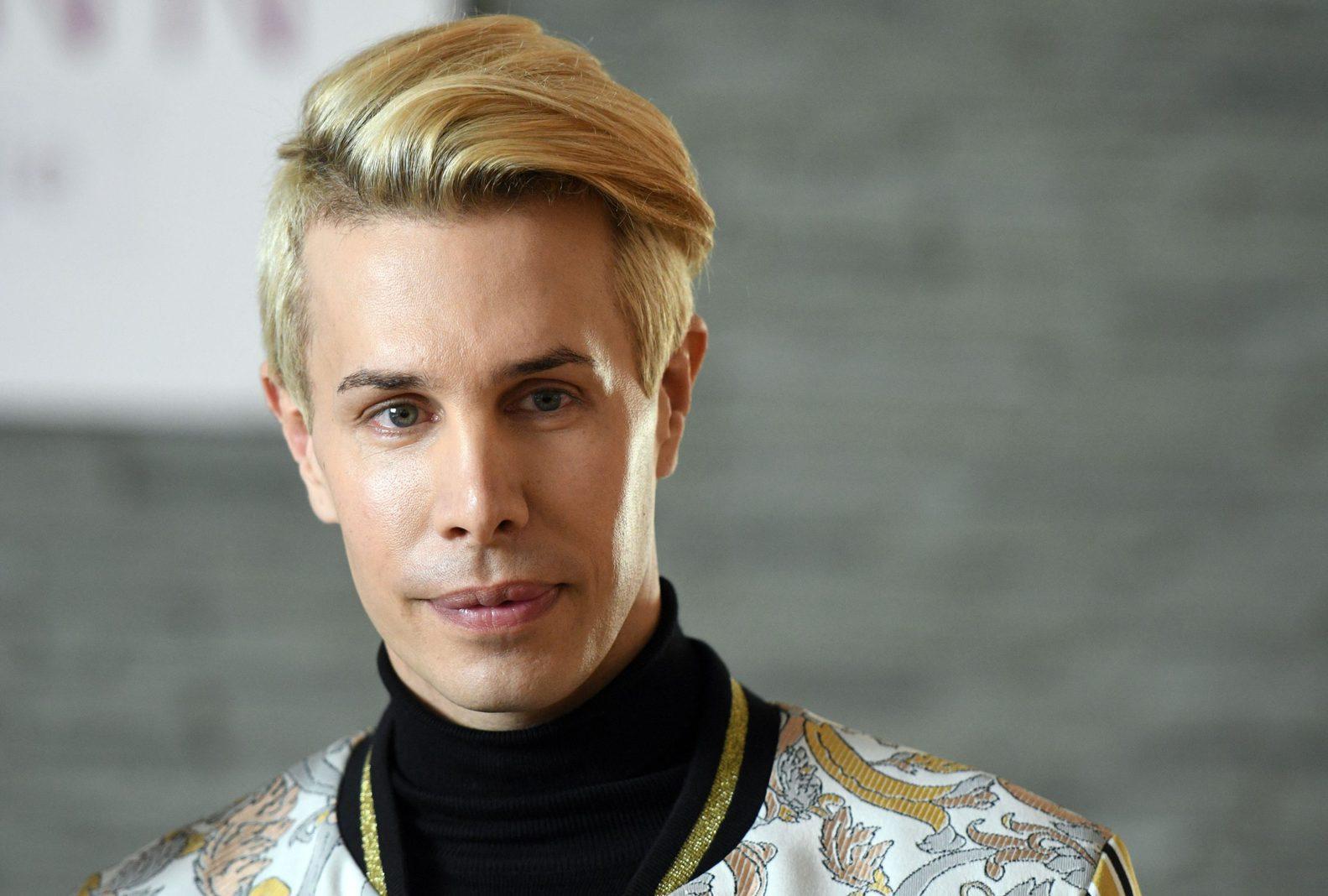 Florian Wess