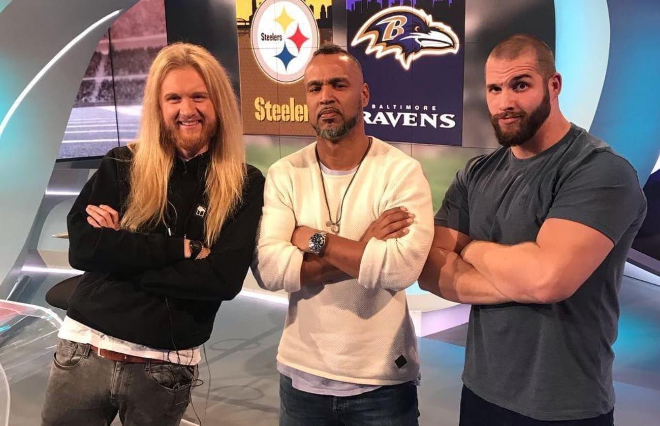 Super Bowl 2020 Das Sind Die Kommentatoren Bei Prosieben Und Dazn