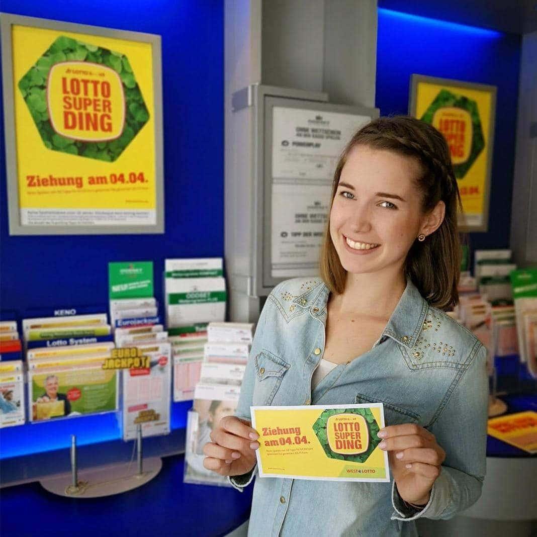 Lotto Superding 2021