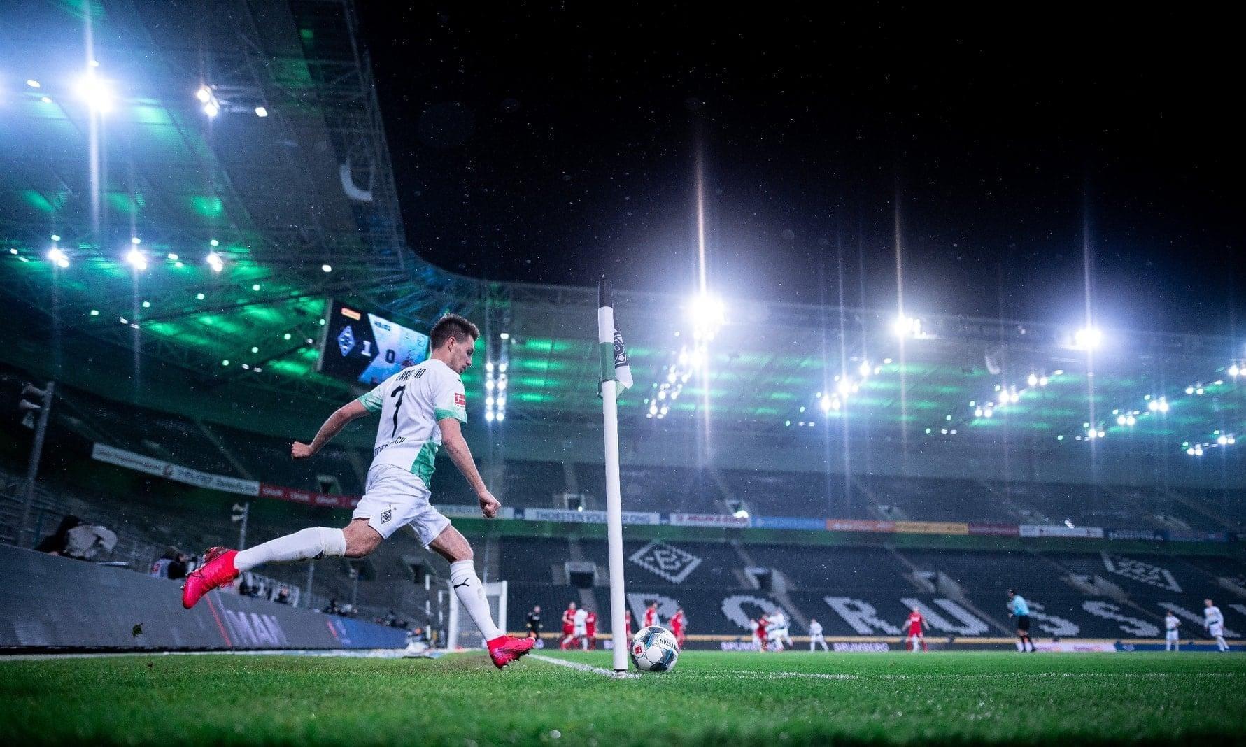 Sky Bundesliga Stream Free