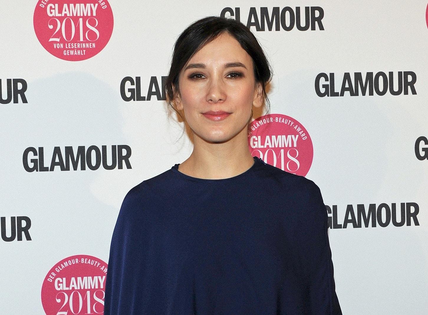 Schauspielerinnen nackt in Serien: Diese Stars haben es