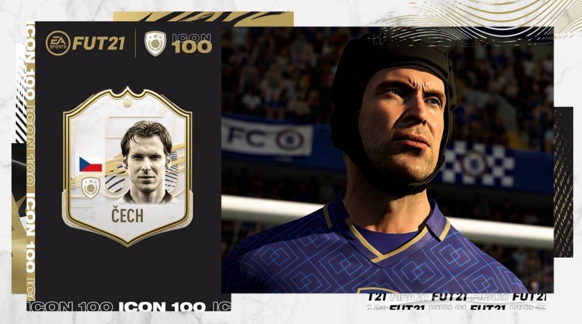 Cech FUT für BS