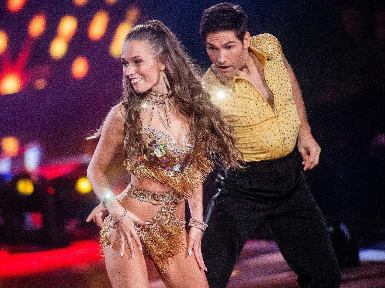 lets dance gewinner 2019 kandidaten