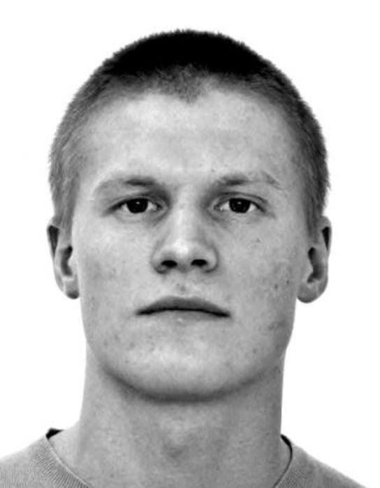 Denas Vaitkevicius