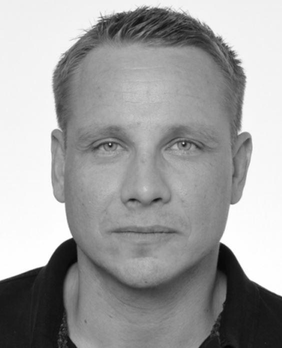 Jan Johannes Salminen