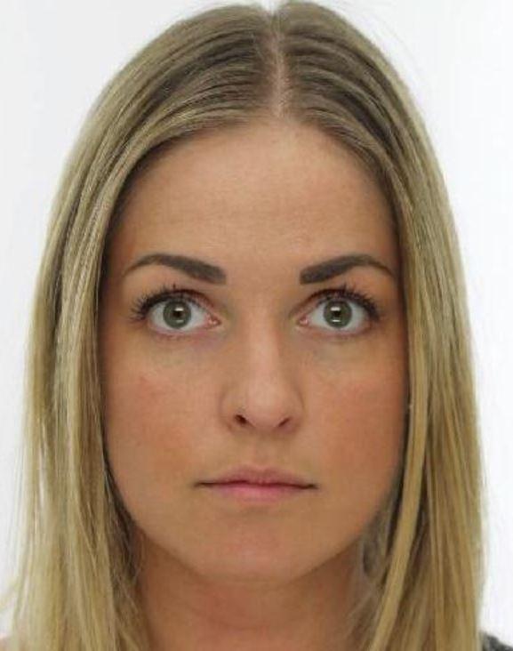 Kristi Amberg