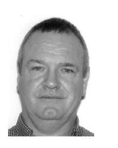 Michael James Kelly