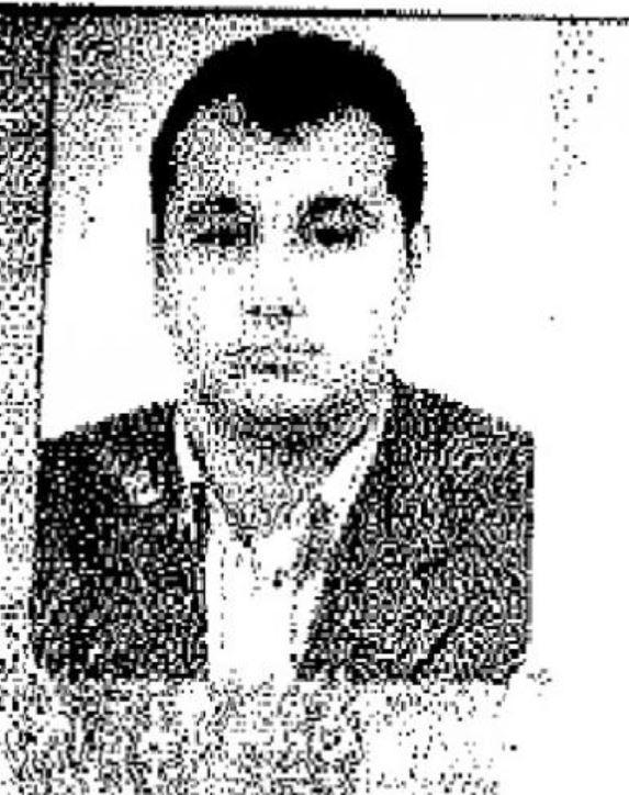 Mustafa Kosurgeli