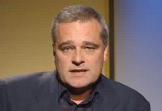 Robert Biegert