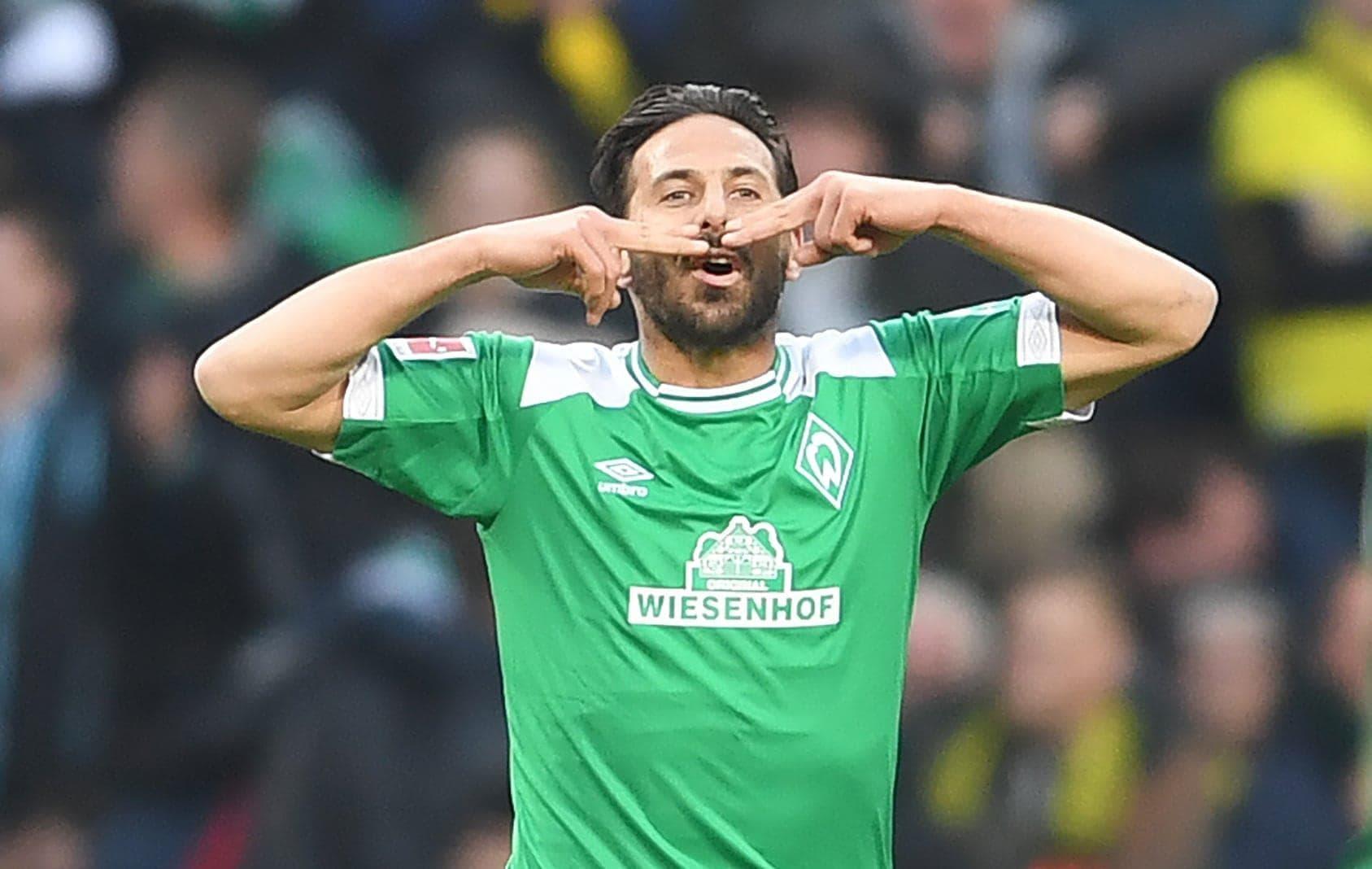 Bundesliga Tipps 34 Spieltag