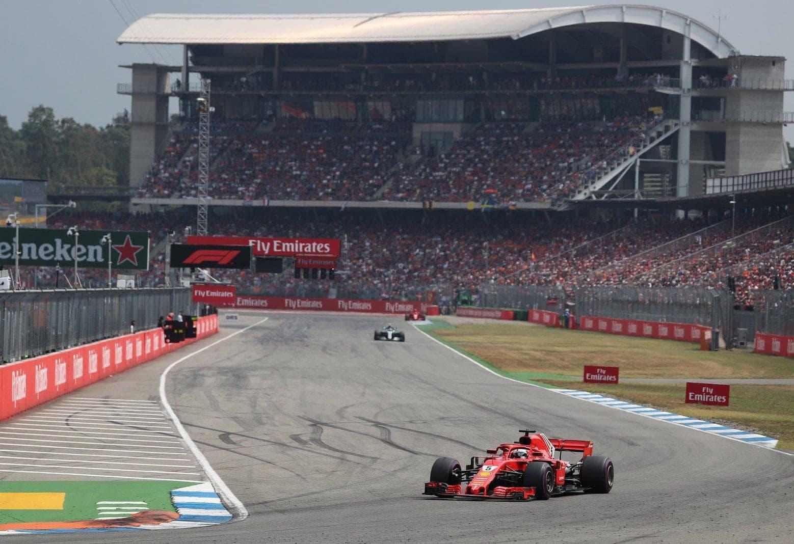 Sky Formel 1 2020 Rechte