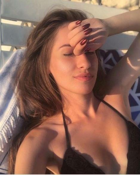 Marijaa Pasalic für BS