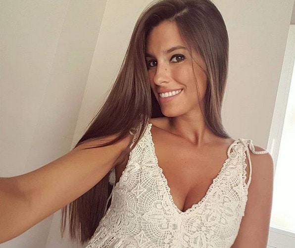 Patricia Alonso