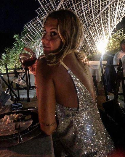 Agata Zuccarelli