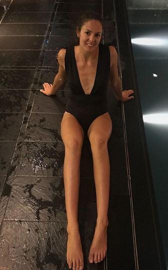Anastasija Kravcenoka