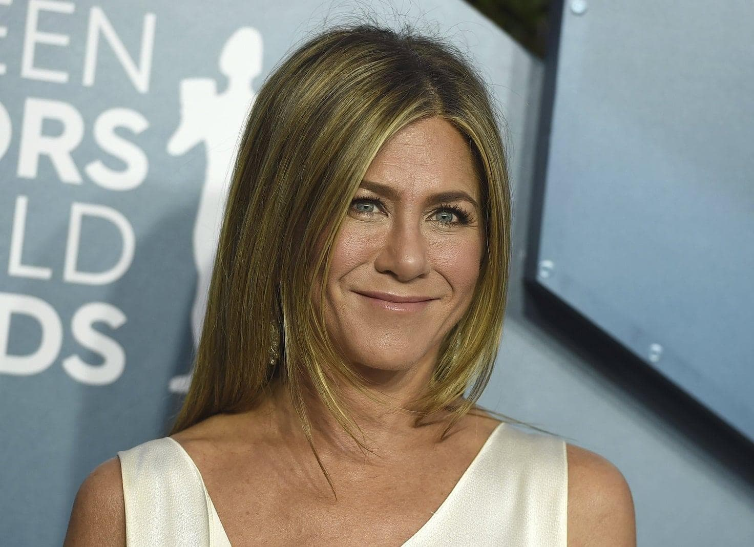 Jennifer Aniston für BS