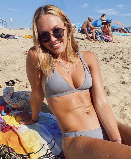 Jessica Haidet