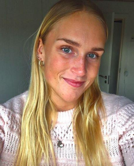 Kamilla Bruus