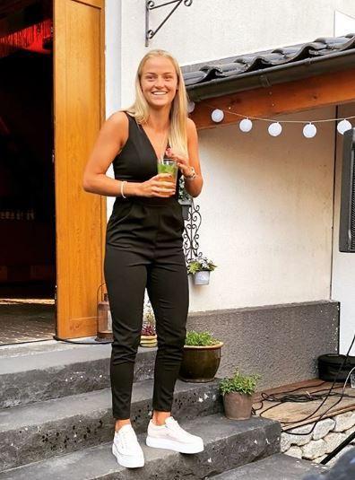 Lena Uebach