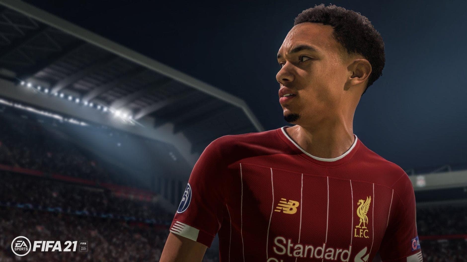 FIFA 21 Final Workforce: Squad Battles – das müsst ihr wissen