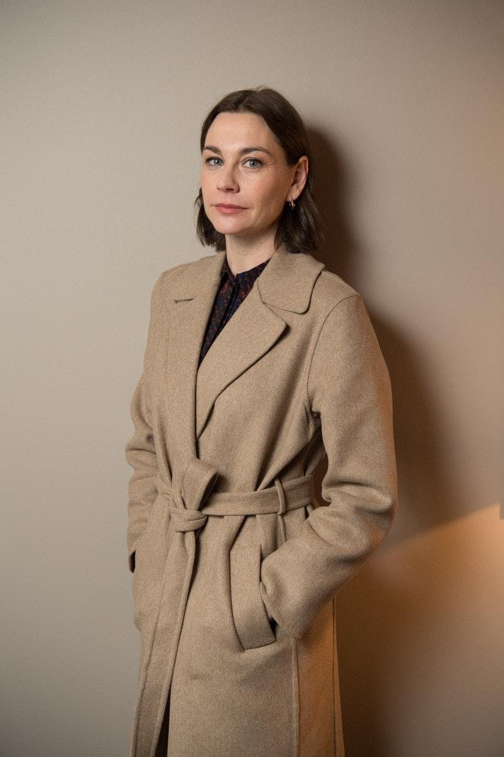 Christiane Paul BS Schauspielerinnen