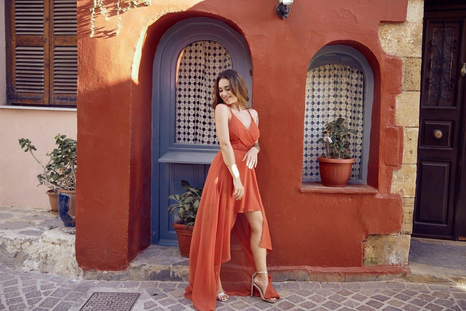 Die Bachelorette Melissa Damilia BS 10
