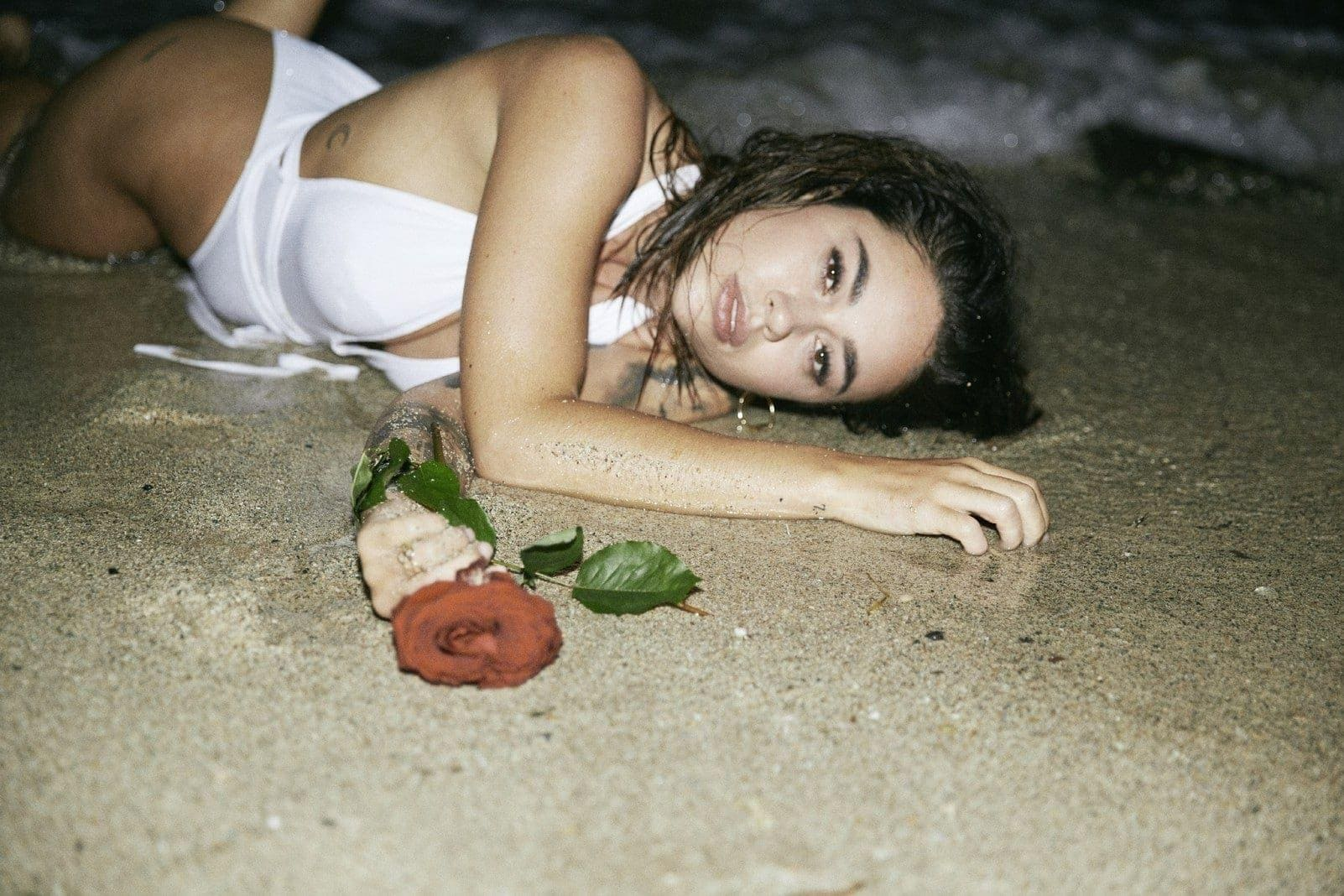 Die Bachelorette Melissa Damilia BS 5